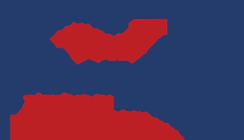 Toni Hasenbeck